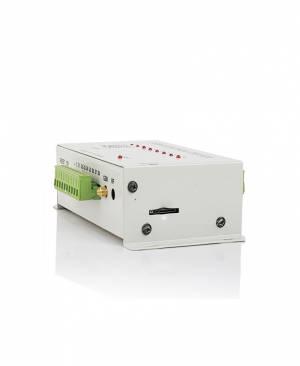 Trung tâm điều khiển từ xa qua sim điện thoại Smart Control GSM