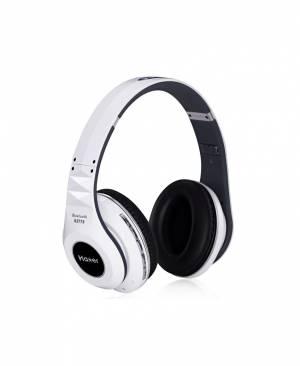 Tai nghe Bluetooth Haoer KS770
