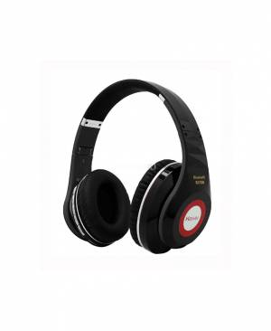 Tai nghe Bluetooth Haoer KS780