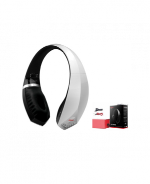 Tai nghe Bluetooth Haoer S600T