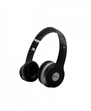 Tai nghe Bluetooth Haoer S650