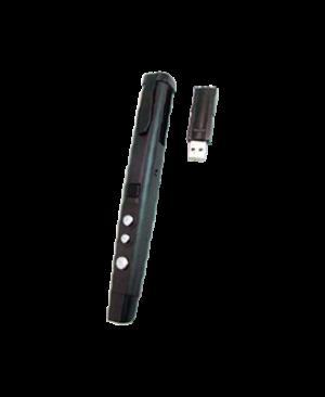 Bút Trình Chiếu Laser Vson V898