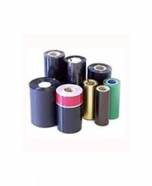 Ribbon in mã vạch màu CMYK - T