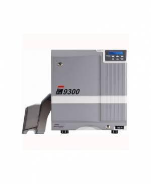 DIs XID-9300