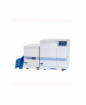 Máy in nhựa Datacard RP90 Plus