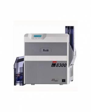 Dis XID-8300