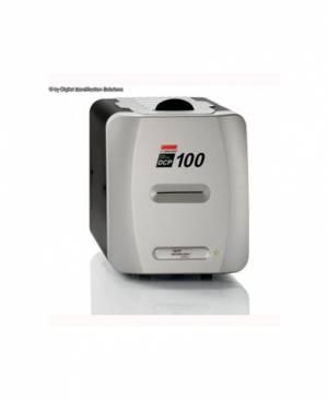 Máy in thẻ nhựa EDIsecure DCP-100