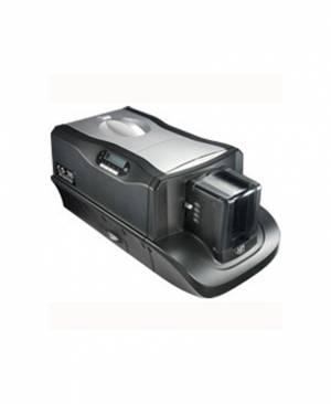 Máy in thẻ nhựa Hiti CS-320