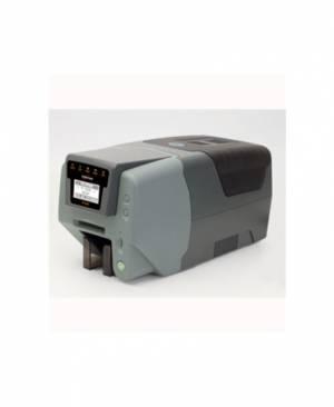 Máy in thẻ POINTMAN TP-9200