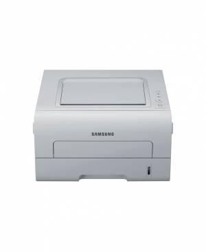 Máy in laser Samsung ML 2950ND (Trắng)