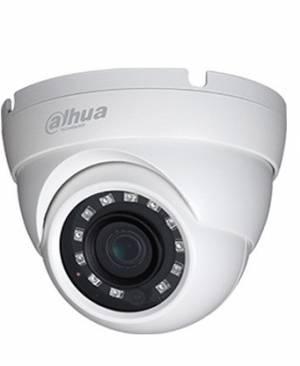 Camera Dome DAHUA DH-HAC-HDW1200MP-S5