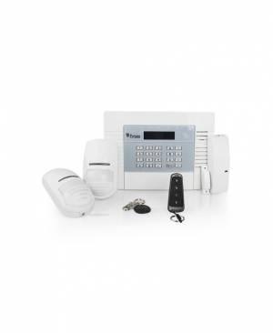 Hệ thống báo trộm không dây cao cấp ENFORCER GSM