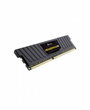 Ram CORSAIR DDRam3 8GB Bus 1600Mhz