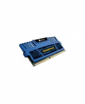 Ram CORSAIR DDRam3 4GB Bus 1600Mhz